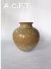 Céramiques Chiang Mai à vendre