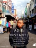 """Exposition photographique """"Asie/Instants"""" (dont Thaïlande)"""