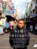 Exposition photo sur l'Asie, dont la Thaïlande